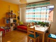 Appartement à louer F2 à Strasbourg - Réf. 6406145