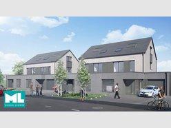 Detached house for sale 3 bedrooms in Gosseldange - Ref. 6213633
