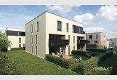 Apartment for sale 2 bedrooms in Bertrange (LU) - Ref. 6557953