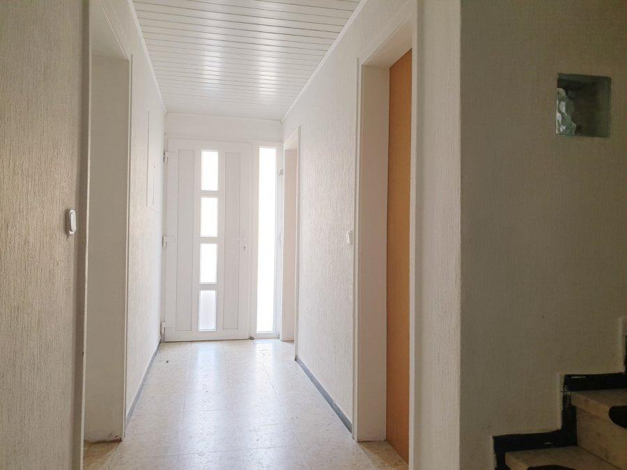 Reihenhaus zu verkaufen 5 Schlafzimmer in Rivenich