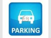 Garage - Parking à louer à Luxembourg-Gare - Réf. 4727041