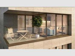Penthouse à vendre 1 Chambre à Luxembourg-Gasperich - Réf. 5906689