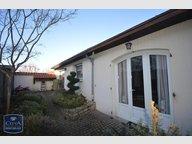 Maison à vendre F6 à Cholet - Réf. 4997377