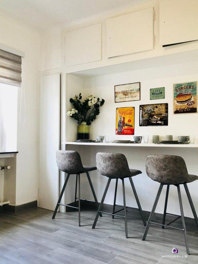 Chambre à louer à Luxembourg-Bonnevoie