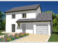 Maison à vendre F1 à Boulange - Réf. 6320385