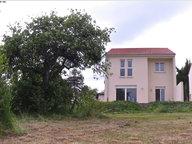 Maison à vendre F6 à Chémery-les-Deux - Réf. 6455553