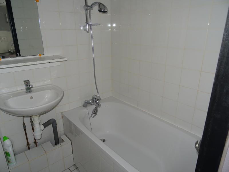 louer appartement 1 pièce 17 m² vandoeuvre-lès-nancy photo 6