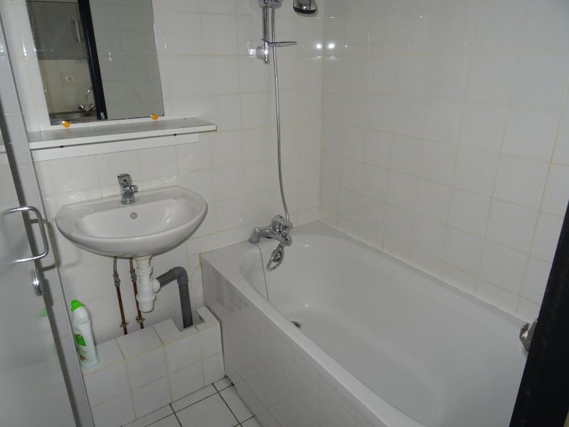 louer appartement 1 pièce 17 m² vandoeuvre-lès-nancy photo 7
