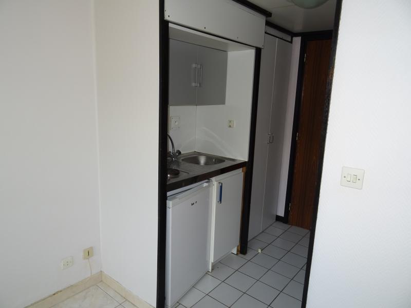 louer appartement 1 pièce 17 m² vandoeuvre-lès-nancy photo 4