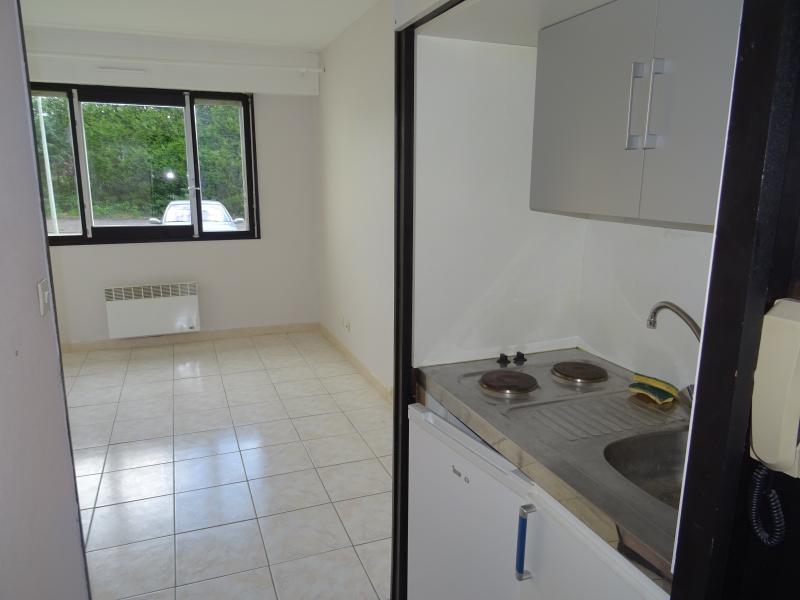 louer appartement 1 pièce 17 m² vandoeuvre-lès-nancy photo 5