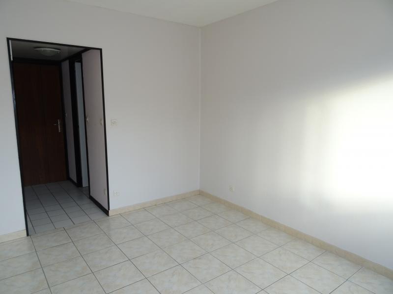 louer appartement 1 pièce 17 m² vandoeuvre-lès-nancy photo 3