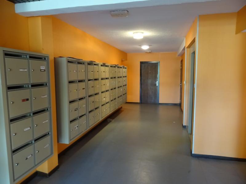louer appartement 1 pièce 17 m² vandoeuvre-lès-nancy photo 2