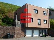 Wohnung zum Kauf 2 Zimmer in Saarburg - Ref. 6017281