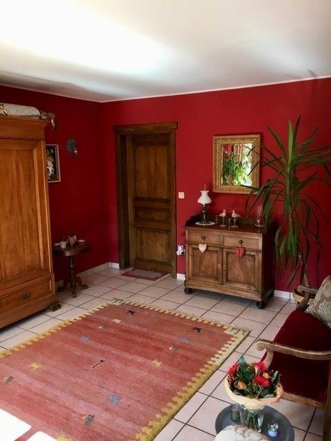 Maison mitoyenne à vendre 3 chambres à Canach