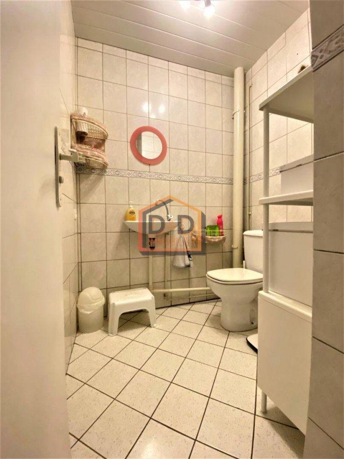 haus kaufen 0 zimmer 126 m² mondorff foto 6