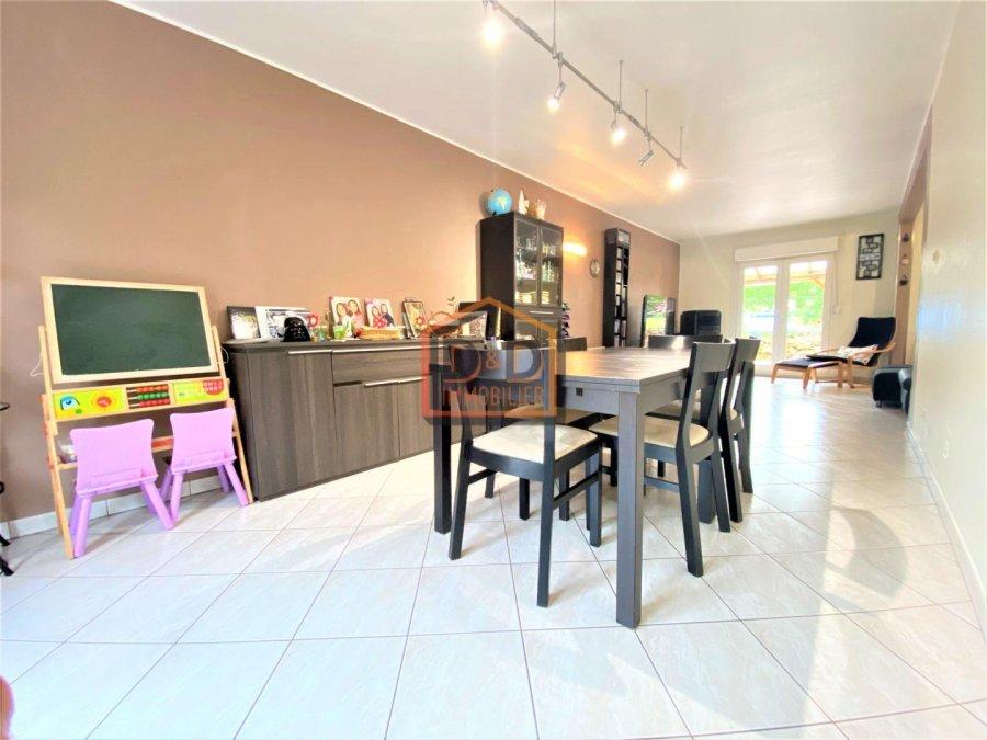 haus kaufen 0 zimmer 126 m² mondorff foto 4