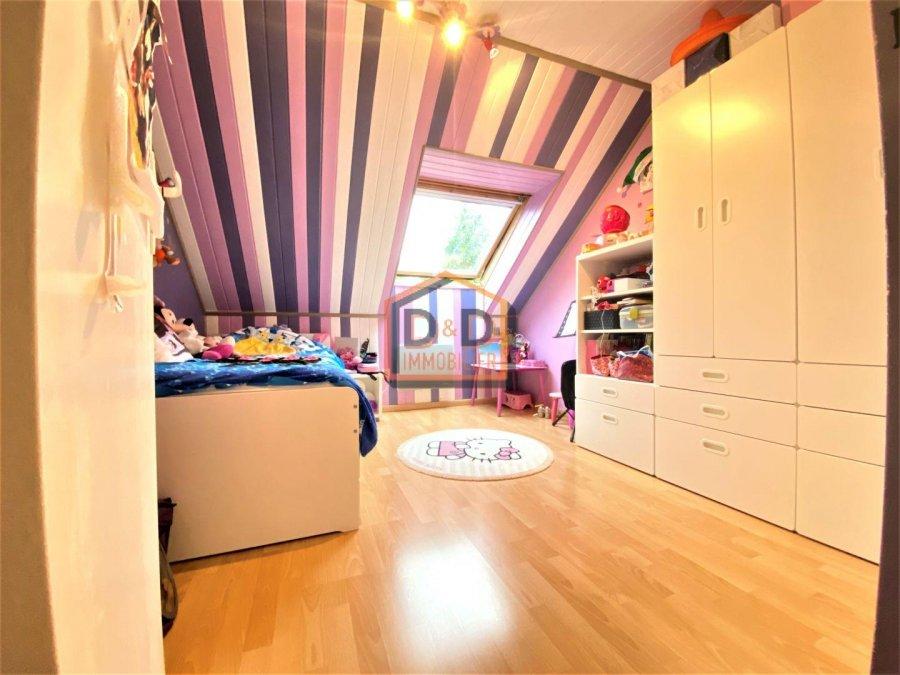 haus kaufen 0 zimmer 126 m² mondorff foto 2