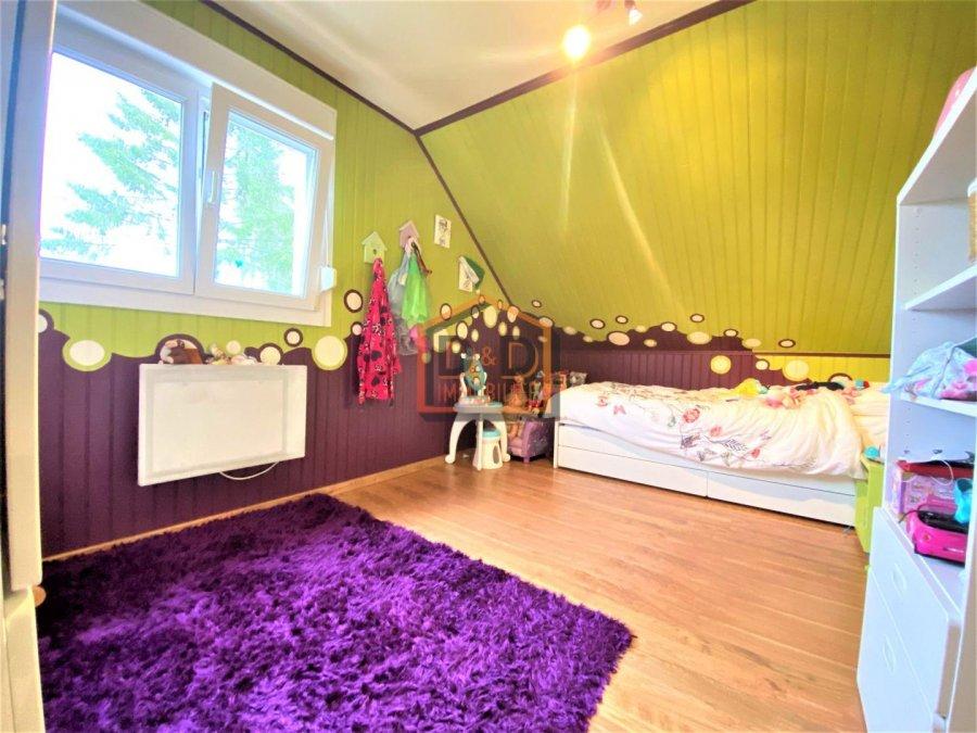 haus kaufen 0 zimmer 126 m² mondorff foto 3