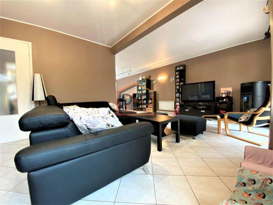 haus kaufen 0 zimmer 126 m² mondorff foto 5