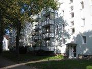Wohnung zur Miete 2 Zimmer in Anklam - Ref. 5103873