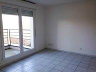 Appartement à louer F1 à Cambrai - Réf. 6558209