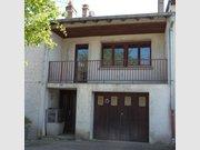 Maison à vendre F5 à Courcelles-sur-Nied - Réf. 5640705