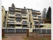 Wohnung zur Miete 2 Zimmer in Saarbrücken - Ref. 6562305