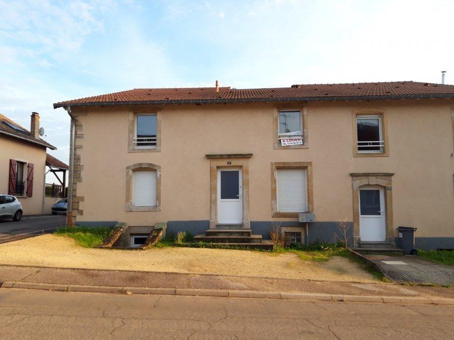 louer appartement 5 pièces 98 m² anoux photo 1