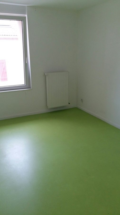 louer appartement 5 pièces 98 m² anoux photo 7