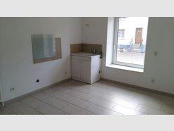 Appartement à louer F5 à Anoux - Réf. 6439425