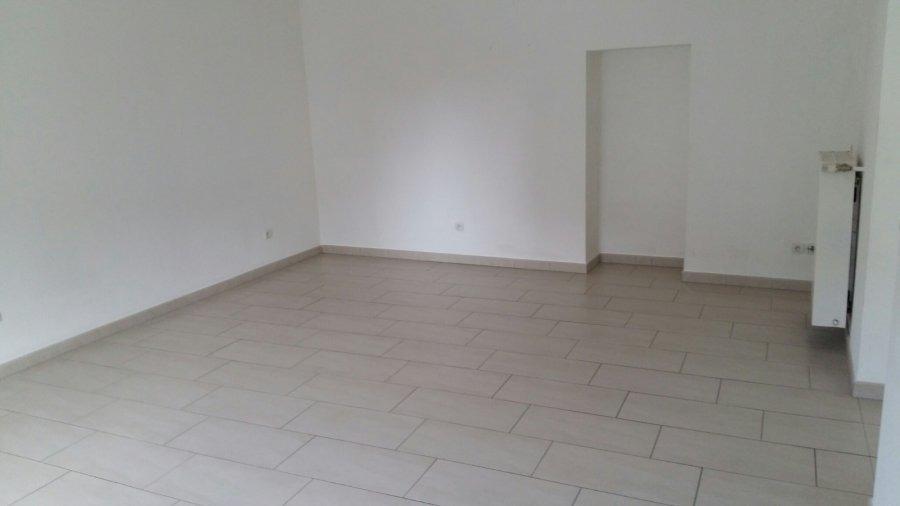 louer appartement 5 pièces 98 m² anoux photo 2