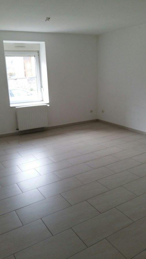 louer appartement 5 pièces 98 m² anoux photo 3