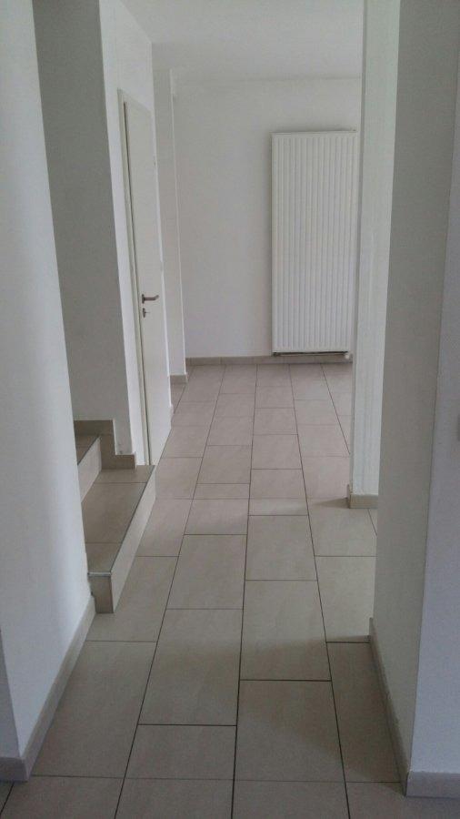 louer appartement 5 pièces 98 m² anoux photo 4