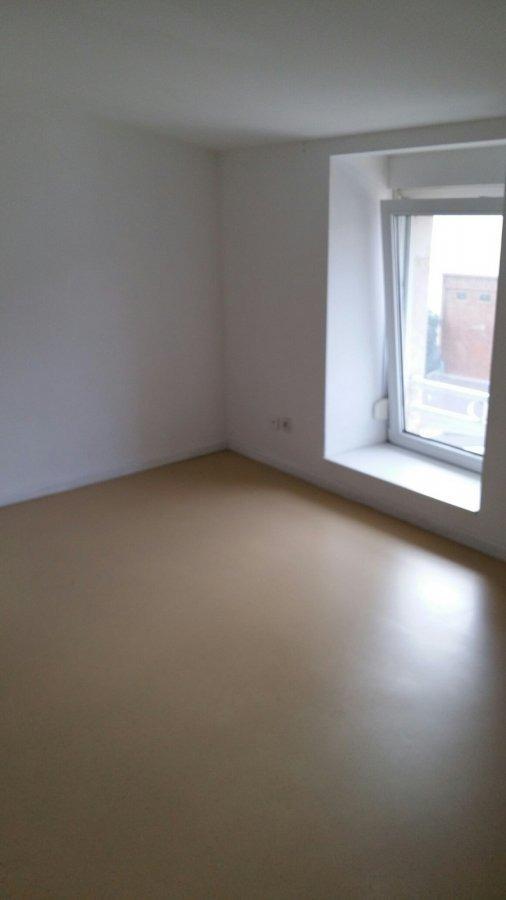 louer appartement 5 pièces 98 m² anoux photo 6