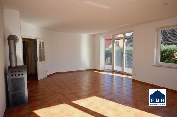 haus kaufen 3 zimmer 127 m² schwerin foto 2