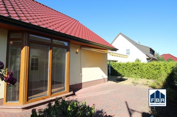 Haus Kaufen Schwerin 127 M 270 000 Athome