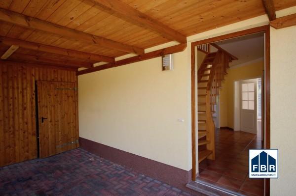 haus kaufen 3 zimmer 127 m² schwerin foto 7