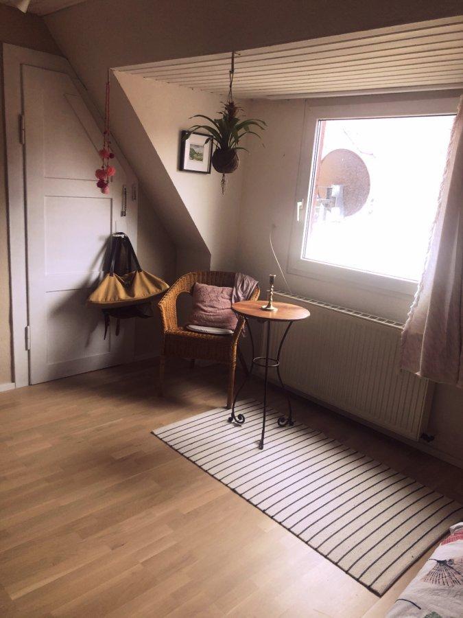 reihenhaus kaufen 4 zimmer 90 m² losheim foto 5