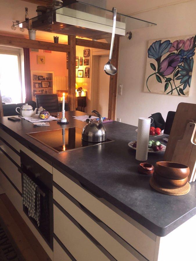 reihenhaus kaufen 4 zimmer 90 m² losheim foto 7