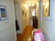 Appartement à vendre F5 à Thaon-les-Vosges - Réf. 5132801