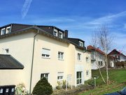 Townhouse for sale in Perl-Besch - Ref. 5136897