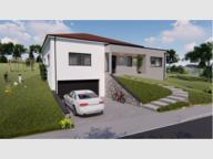 Maison individuelle à vendre F4 à Vandeléville - Réf. 6320641
