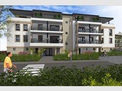 Appartement à vendre F4 à Moulins-Saint-Pierre - Réf. 6124033