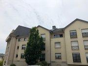 Maisonnette zum Kauf 2 Zimmer in Dudelange - Ref. 6783489