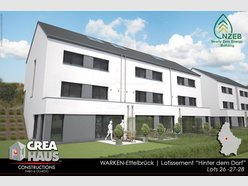 Maison à vendre 4 Chambres à Warken - Réf. 4882945