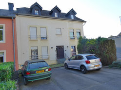 Appartement à vendre 1 Chambre à Reckange-Sur-Mess - Réf. 4760065