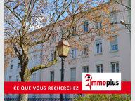 Appartement à vendre à Mulhouse - Réf. 5812737