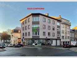Wohnung zum Kauf 3 Zimmer in Luxembourg-Bonnevoie - Ref. 6681089