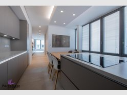 Appartement à louer 2 Chambres à Luxembourg-Centre ville - Réf. 6357761