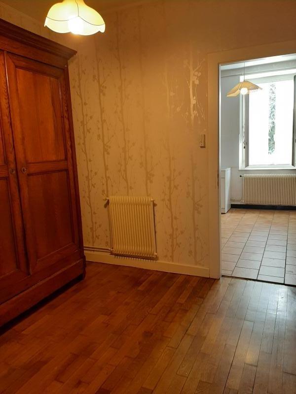 wohnung kaufen 3 zimmer 0 m² joeuf foto 5